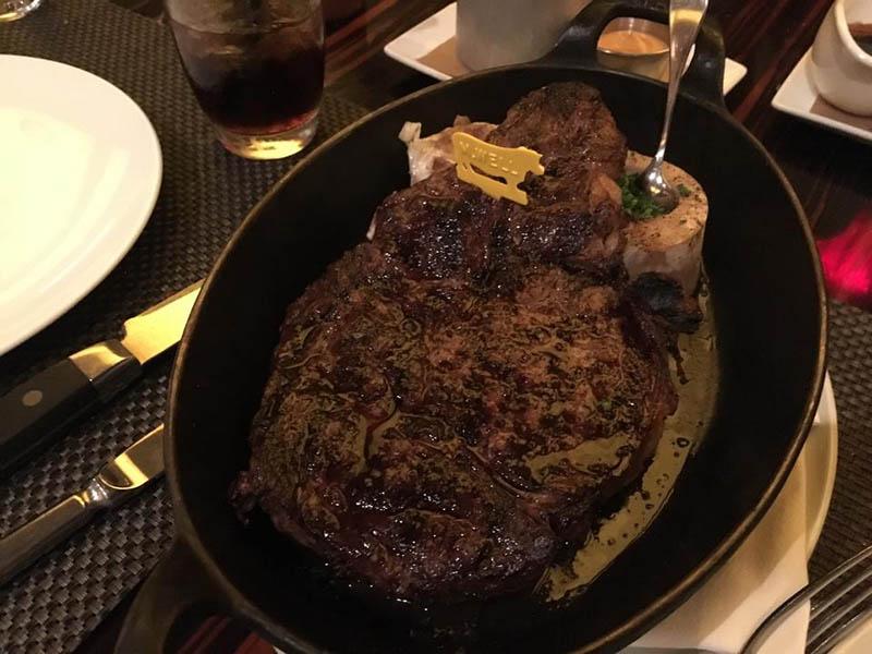 blt-steak-steakhous-newyork-manhattan-food