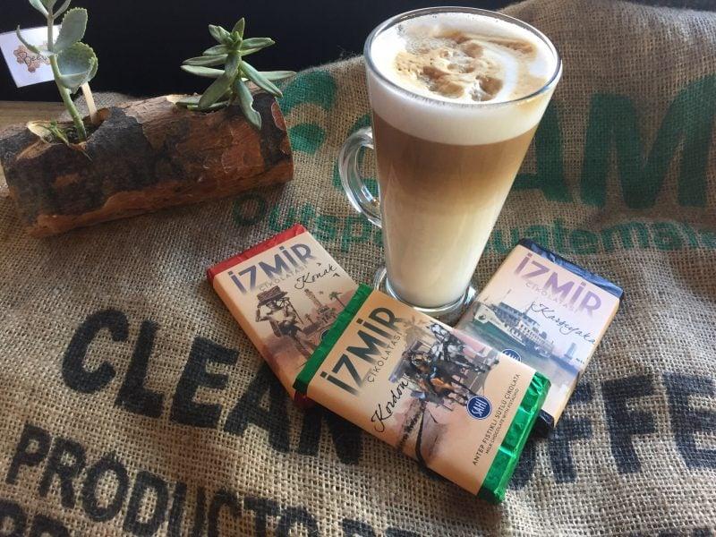 brothers-3rd-wave-coffee-izmir