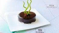 cacao-barry-1842