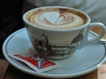 cafe-latte-cafe-de-paix-floransa-duomo-01