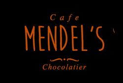 cafe-mendels-chocolatier-logo