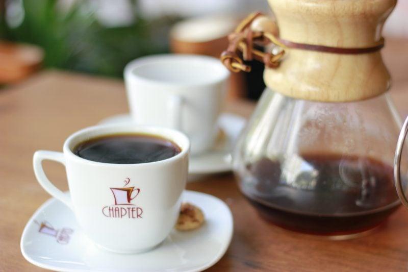 chapter-3rd-wave-coffee-izmir