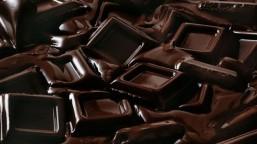 cikolata-kitligi