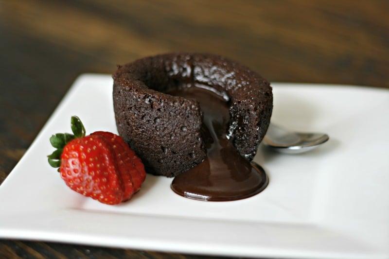 cikolatali-sufle-enfes