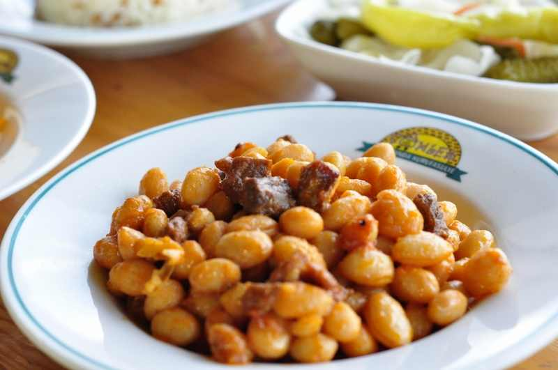 comlek-ramazan-iftar