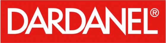 dardanel-logo