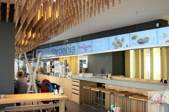 dardenia-fish-sushi-bagdat-caddesi
