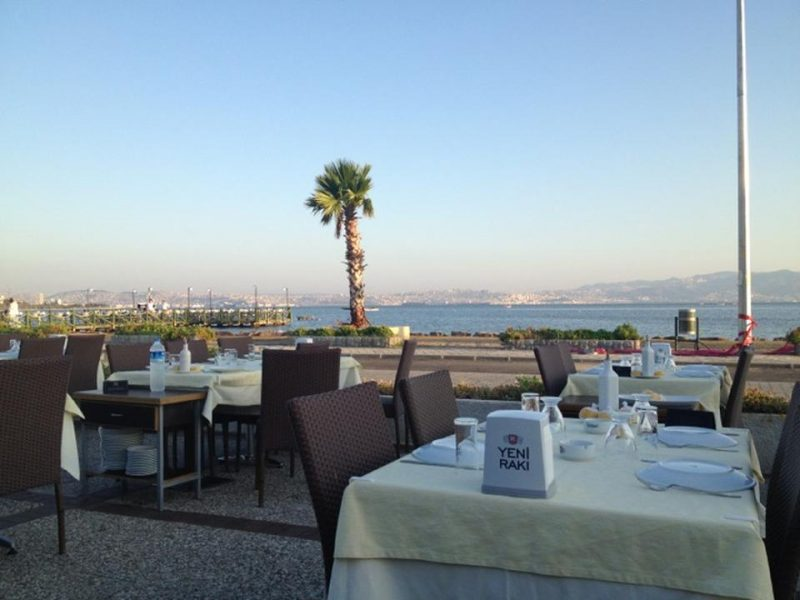 deniz-kent-restaurant-izmir
