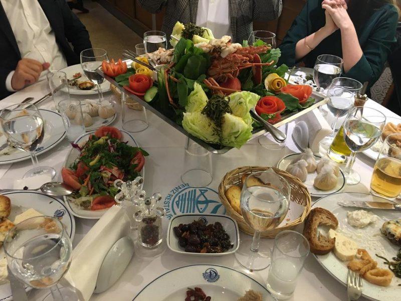 deniz-restoran-izmir