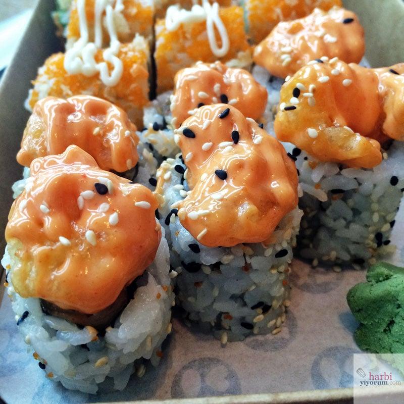 dinamit-karides-sushi-dardenia-fish-sushi