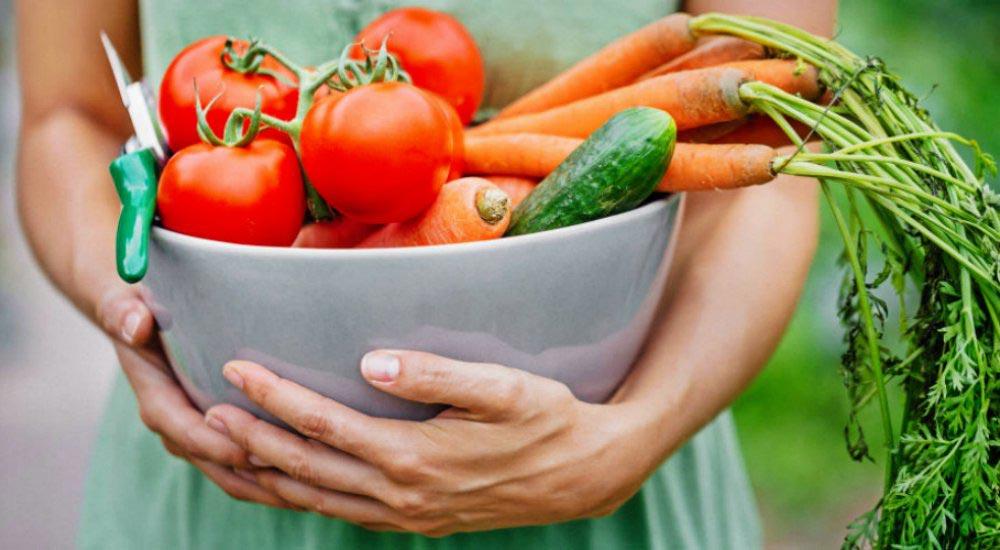 Doktor Mehmet Öz'den 7 Sağlıklı Beslenme Tavsiyesi