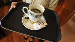 dunyanin-en-pahali-kahvesi-01