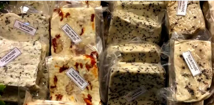 ecevitler-sarkuteri-peynir