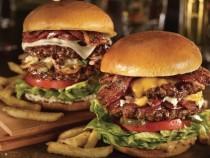 en-iyi-burgerciler