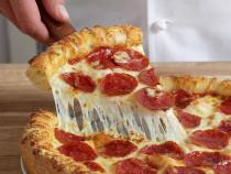 en-iyi-pizza