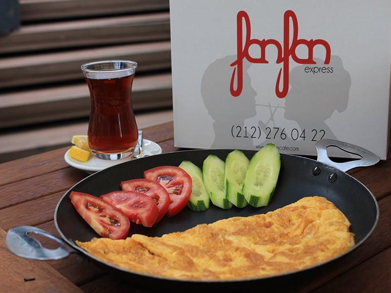 fanfan-11