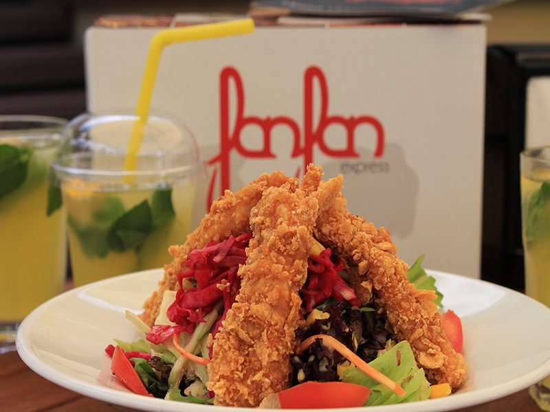fanfan-3