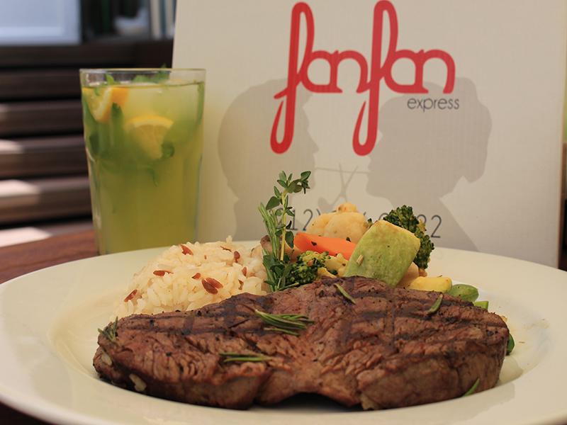 fanfan-5
