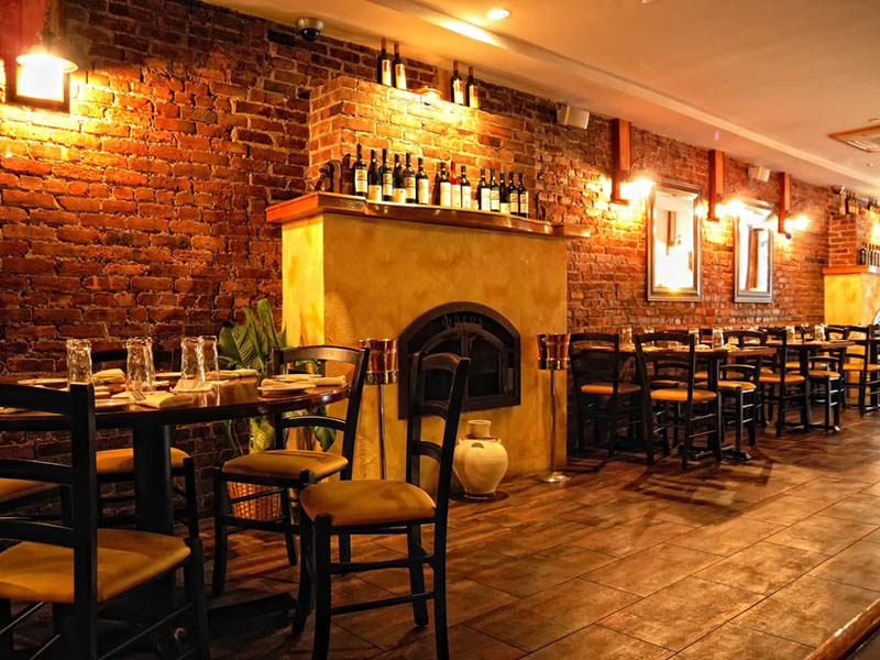 faros-restaurant-yunan-brooklyn-newyork-food