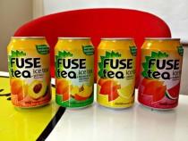 fuse-tea-lezzet-testi-harbiyiyorum-0004