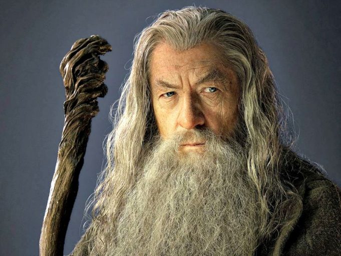 Gandalf'tan Çırpılmış Yumurta Tarifi