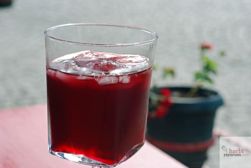 gelincik-serbeti-ada-cafe-bozcaada-01