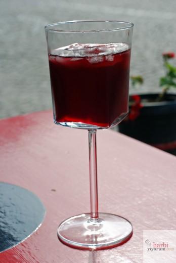 gelincik-serbeti-ada-cafe-bozcaada-02