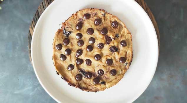glutensiz şekersiz kurabiye