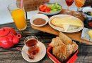 Nişantaşı'ndaki En İyi 7 Kahvaltı Mekanı