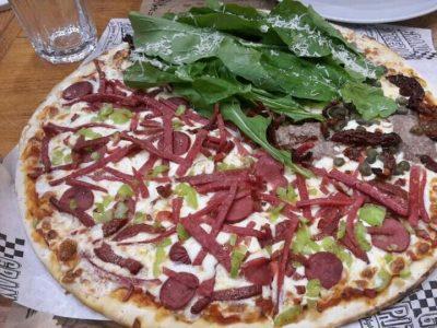 grano-pizza-izmir