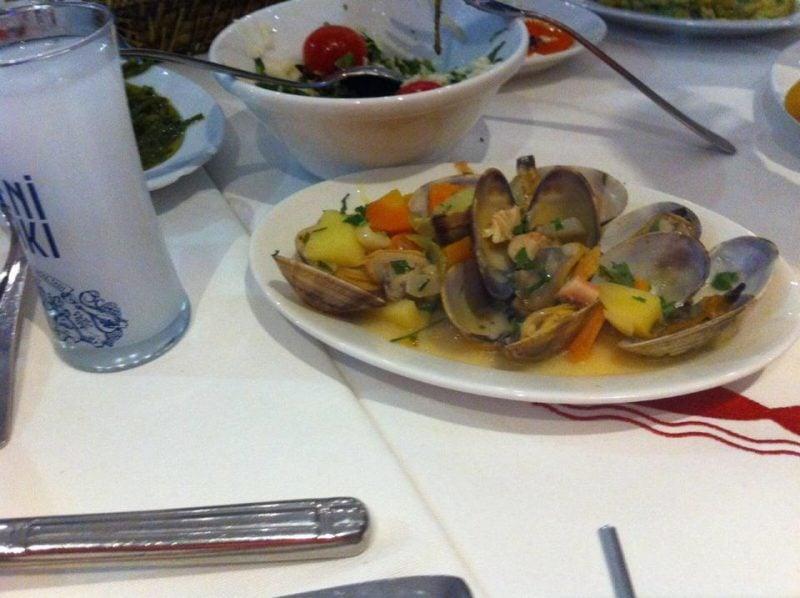 gumus-balik-restaurant-izmir-2