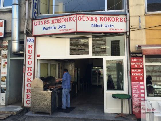 gunes-kokorec-uskudar-04