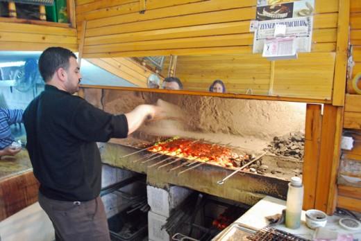 haci-hanifogullari-pirzola-ve-kebap-salonu-urfa-03