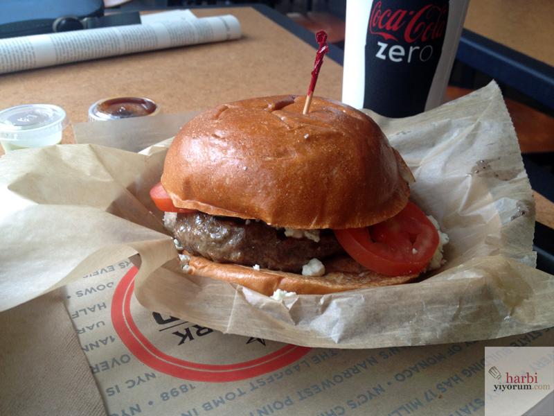 hamburger-new-york-burger-co-chelsea-01