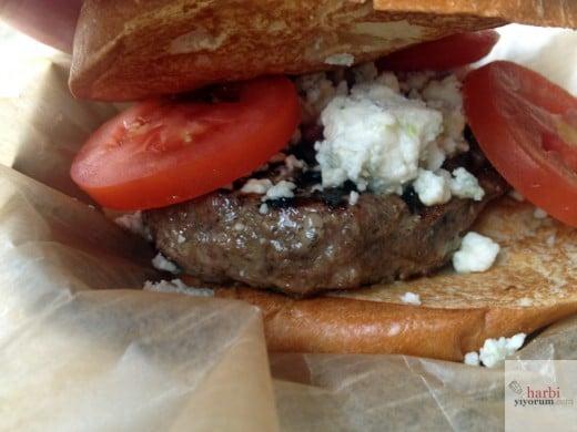 hamburger-new-york-burger-co-chelsea-02