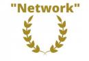 harbiyiyorum network