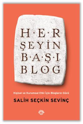 her-seyin-basi-blog