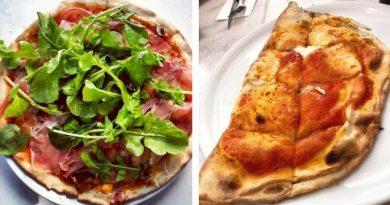 iyi pizza
