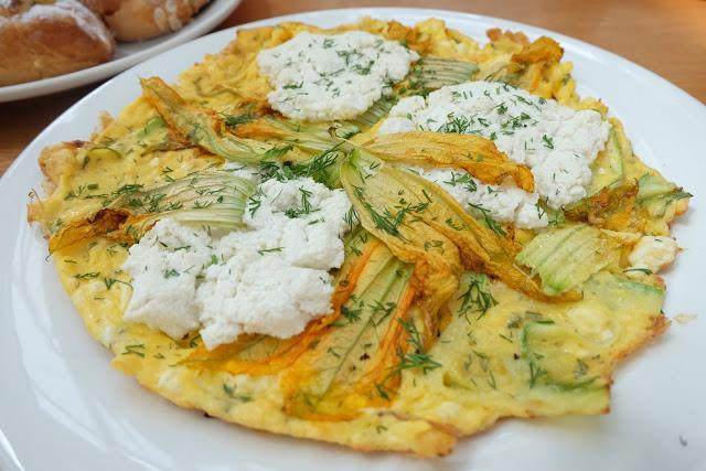 kabak_cicegi_omlet