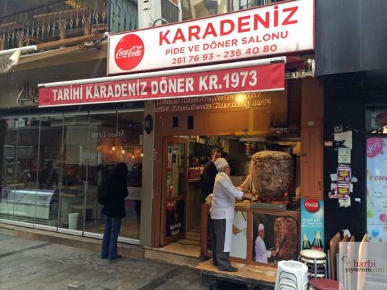 karadeniz-pide-doner-salonu-besiktas-03