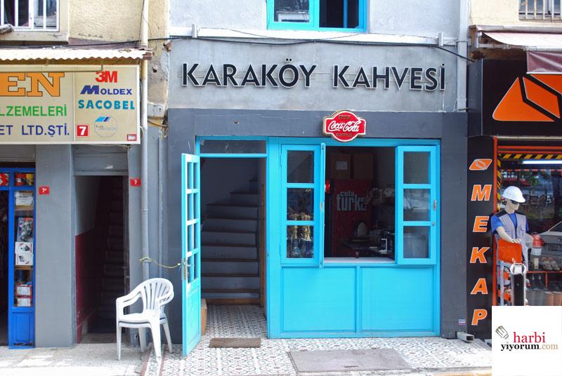 karakoy-kahvesi-kahvalti