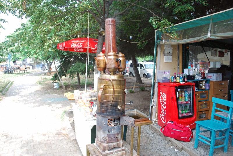 karakoy-kahvesi-semaver-03