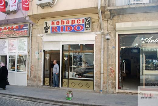 kebapci-rido-mardin-05