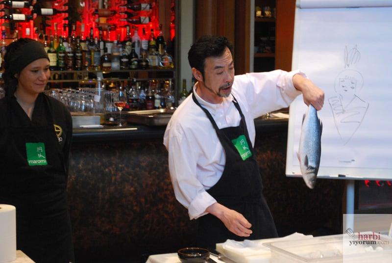 kenji-kume-maromi-sushi-workshop