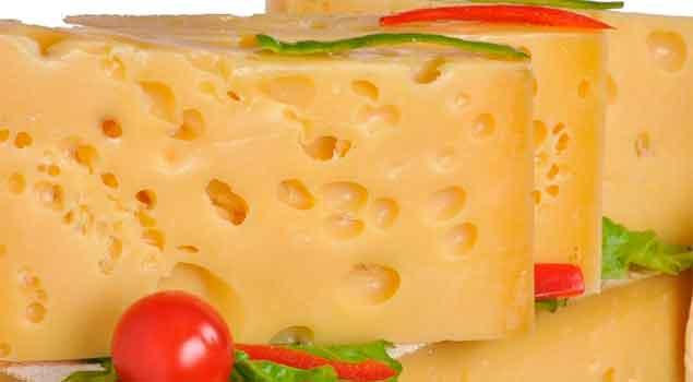Süt Uyuyunca Türkiye Peynirleri - Artun Ünsal