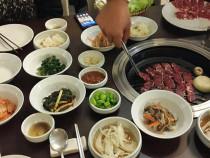 kore-yemegi-yapan-restoranlar
