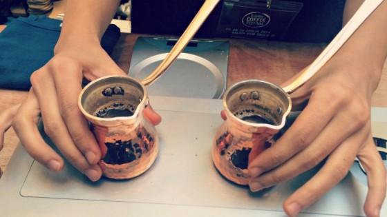 kronotrop-turk-kahvesi