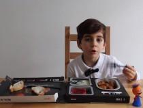 kucuk-gurme-mealbox-2015-episode