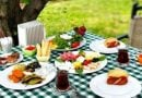 İstanbul'a Yakın En İyi 7 Kahvaltı Mekanı