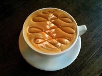 latte-art-22a